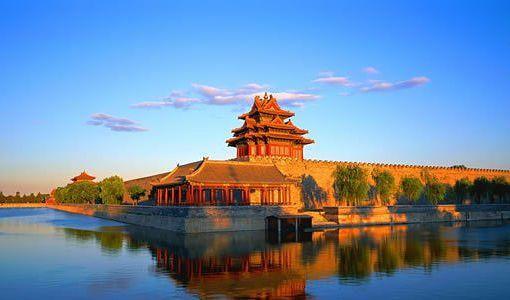 China_Beijing_ciudad_prohibida_510