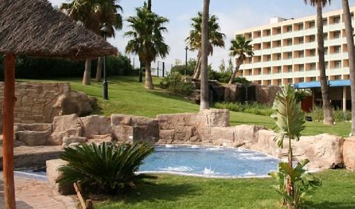 Hotel_Ametlla_Mar_Jardin