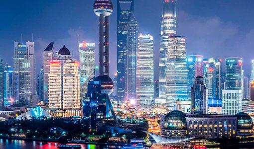 apolo-viajes-china-3