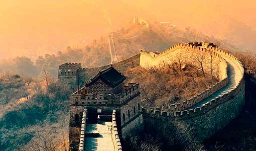 apolo-viajes-china