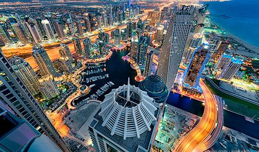 apolo-viajes-emirates-2