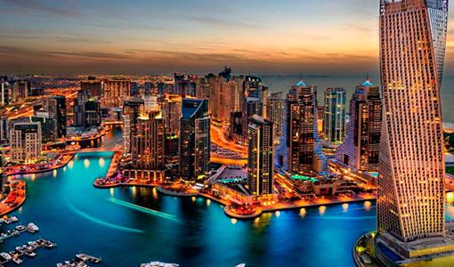 apolo-viajes-emirates-3