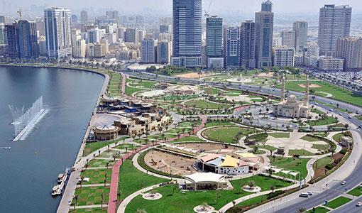 apolo-viajes-emirates-4