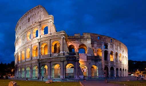 apolo-viajes-italia-magica