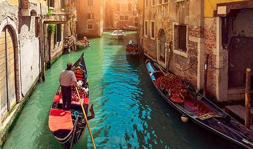 apolo-viajes-italia-venecia