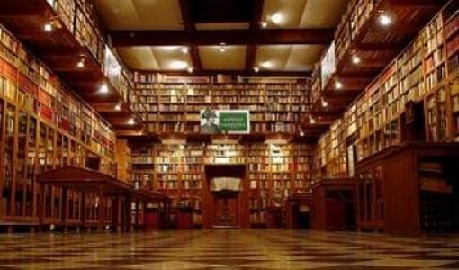 biblioteca_perelada_510