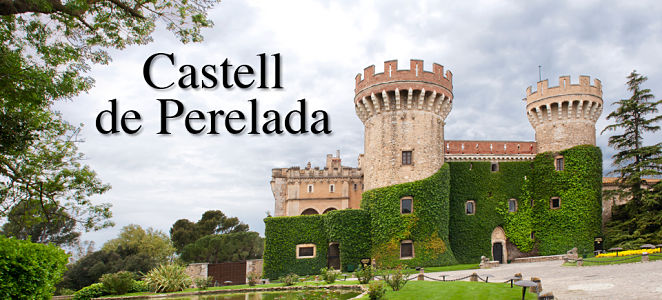 castell_perelada_panoramica