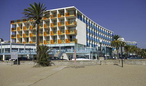 hotel_nuba_comarruga_510