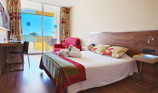 hotel_nuba_comarruga_habitacion_510