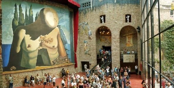 museu_dali_figueres