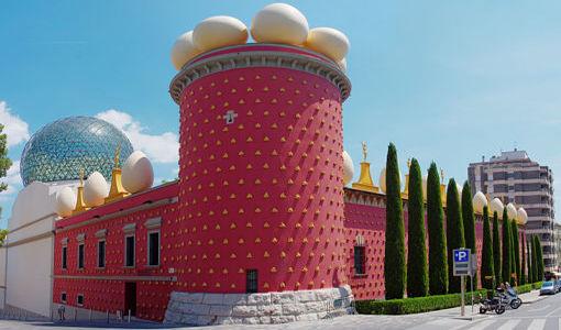 museu_dali_figueres_510