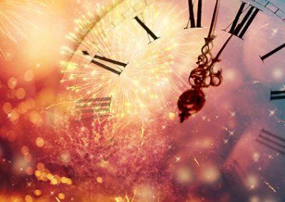 2 DÍAS – FIN DE AÑO EN CASTELLDEFELS. HOTEL CIUDAD DE CASTELLDEFELS 3*, 31 de Diciembre
