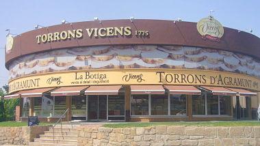 torrons_vicens