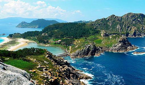 viajes-apolo-galicia