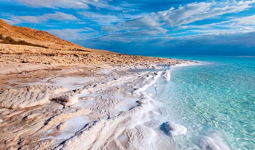 viajes-apolo-jordania_2