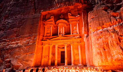 viajes-apolo-jordania_3