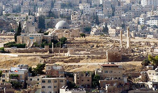 viajes-apolo-jordania_4