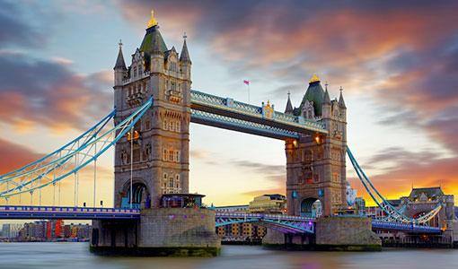viajes-apolo-london-2