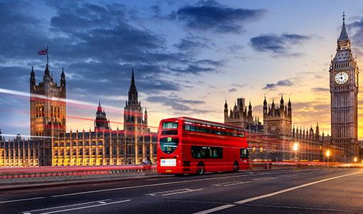 viajes-apolo-london-3