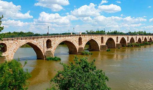 viajes-apolo-zamora-puente