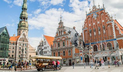 apolo-viajes-balticos-2