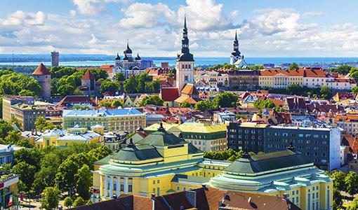 apolo-viajes-balticos