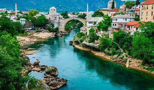 apolo-viajes-croatia-3