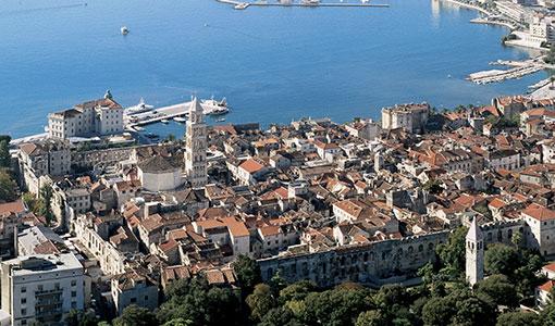 apolo-viajes-croatia