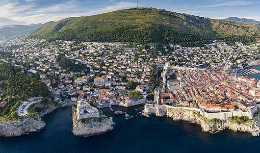 apolo-viajes-dubrovnik-croatia