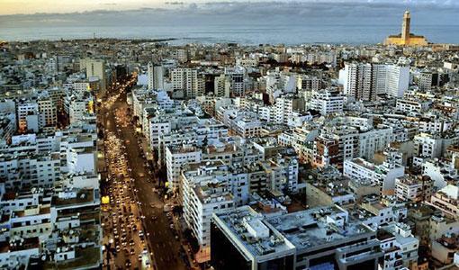 apolo-viajes-marruecos-casablanca