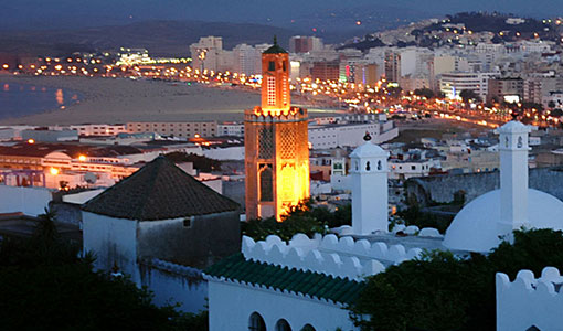 apolo-viajes-marruecos-tanger
