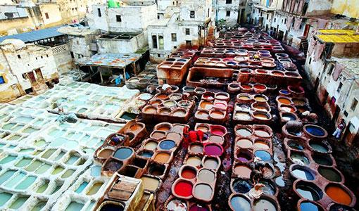 apolo-viajes-marruecos