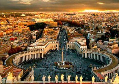 ITALIA MAGICA 2