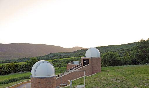Parc_Astronòmic_Montsec_opt