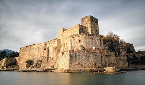 Chateau_royal_de_Collioure_01_opt