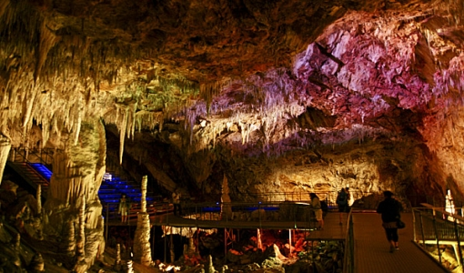 Grottes_coves_Canalettes