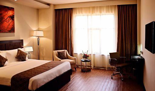 Kenya_hotel_nairobi_510