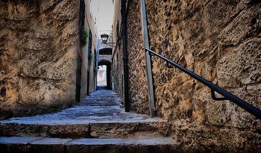 barrio_judio_de_Girona_510