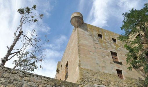 castell_montclar_2_510