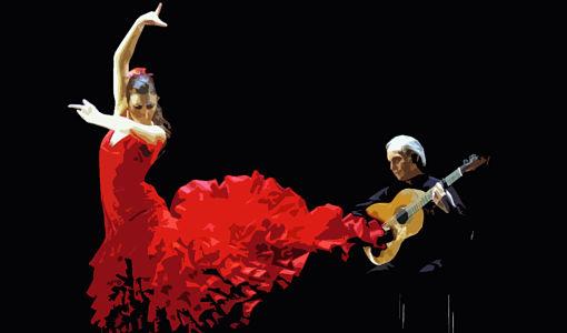 flamenco_opt