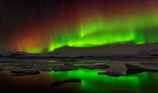 islandia_aurora_boreal_510