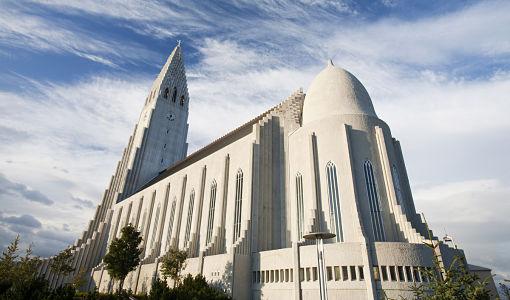 islandia_catedral_Hallgrimskirkja_510