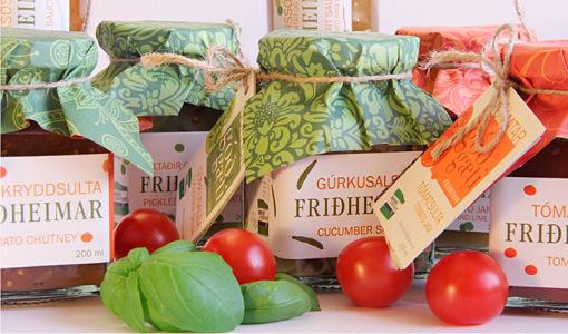 islandia_granja_tomates_510
