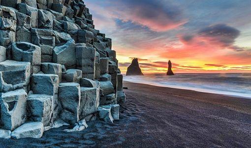 islandia_playa_reynisfjara_510