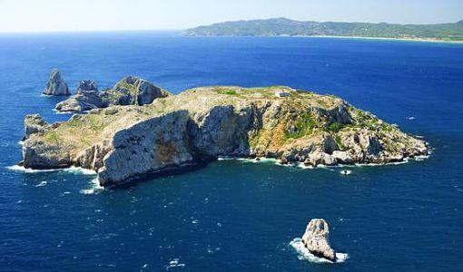 islas-medas_opt