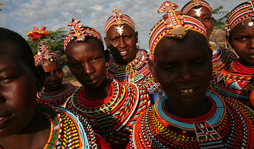 kenya_aldea_samburu_510