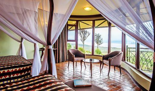 kenya_hotel_sopa lodge_lago_nakuru_habitacion_510