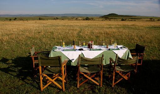 kenya_masai_mara_desayuno_safari_en_globo_510