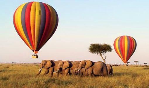 kenya_masai_mara_safari_en_globo_510