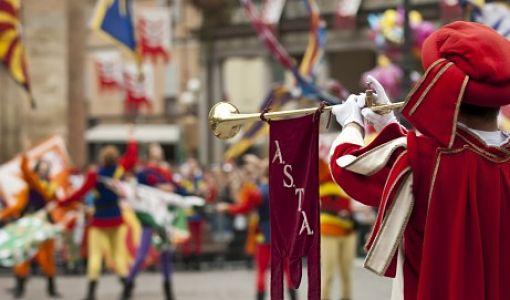 montblanc medieval_opt